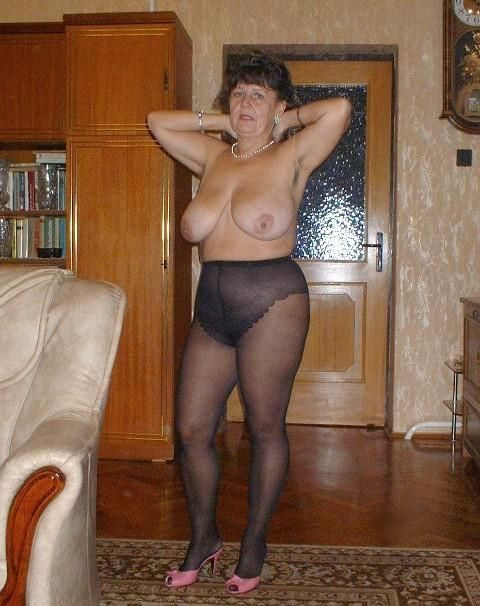 Beautiful girls grandmas wearing pantyhose good. When
