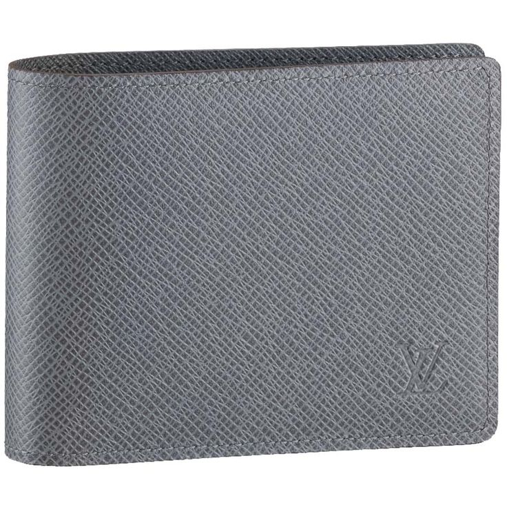 Louis Vuitton Compact Wallet #Louis #Vuitton #Collections http://www.louisvuittonso.com/Louis-Vuitton-Collections-55/Louis-Vuitton-Taiga-Leather-63/louis-vuitton-compact-wallet-p-1035.html , For Sale Now...