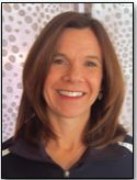 Melissa Durant, Webinar Research and Coordination has over 10 years of experience in the educational field. She holds a B.A. in Liberal Studies from the University of San Diego and a M.A. in Educational Leadership from the University of San Diego. Melissa has worked for IE for the past two years in webinar development and research. Prior to this, Melissa taught in the classroom for eight years and served as an elementary summer school principal for three summers. Melissa@ieinfo.org
