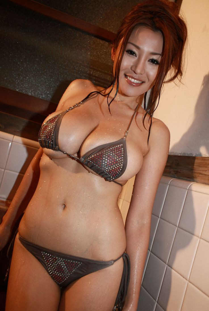 Asian women shufuni