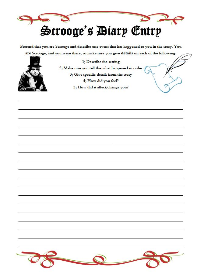 charles dickens assignment Great expectations by charles dickens genre: serial novel of all my worldly possessions i took no more than the few necessaries that filled the bag assignments: on the last page of the packet, all the assigned work is check-listed in order.