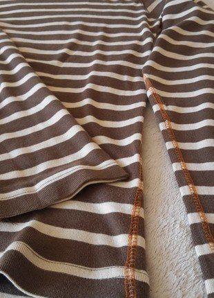 Kup mój przedmiot na #vintedpl http://www.vinted.pl/odziez-meska/swetry-bluzy-inne/18478337-longsleevebluzka-z-dlugim-rekawem-w-paski