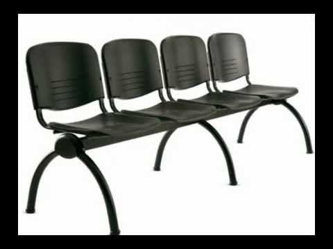 M s de 1000 ideas sobre accesorios de escritorio de for Fabrica de sillones de oficina