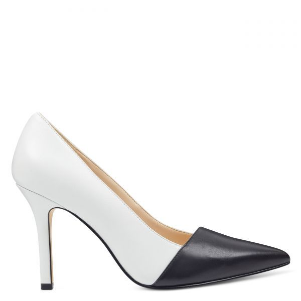 Heels | Nine West Shoes for Women | Nine West Handbags for