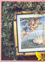 Gallery.ru / Фото #69 - 42 - OlgaHS