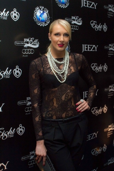 1000+ images about Black is Beautiful on Pinterest ... Yelena Leuchanka