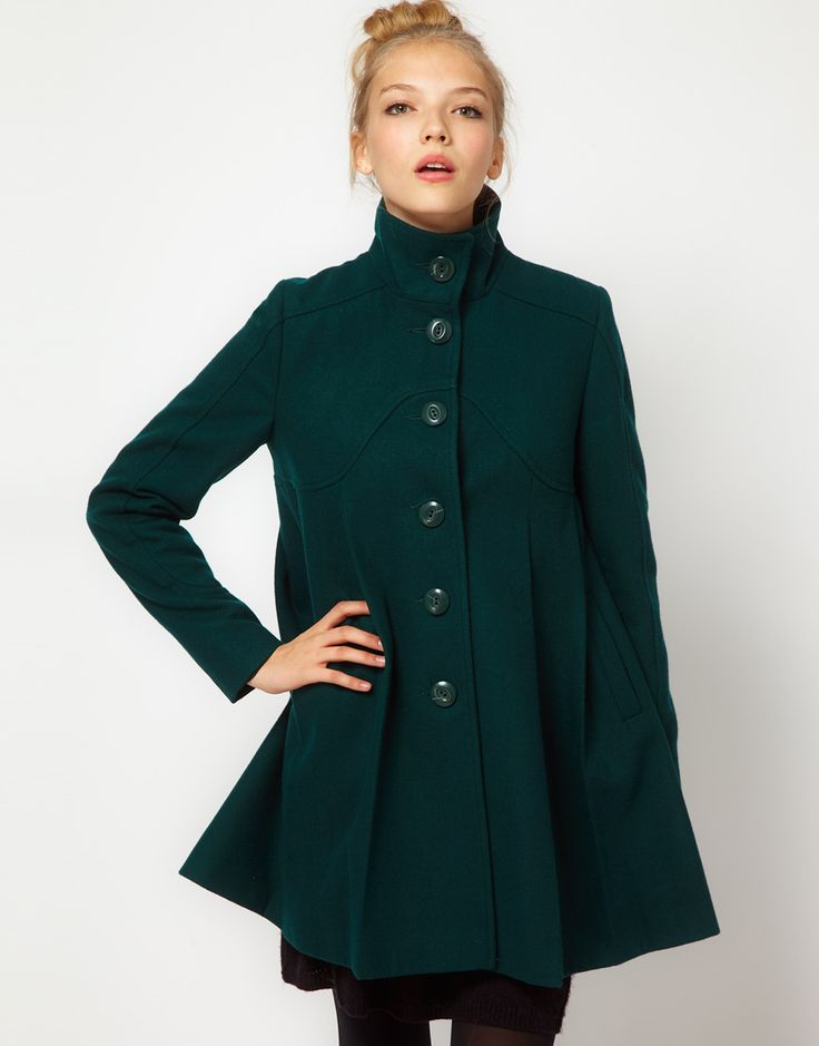 64 best Swing jackets images on Pinterest
