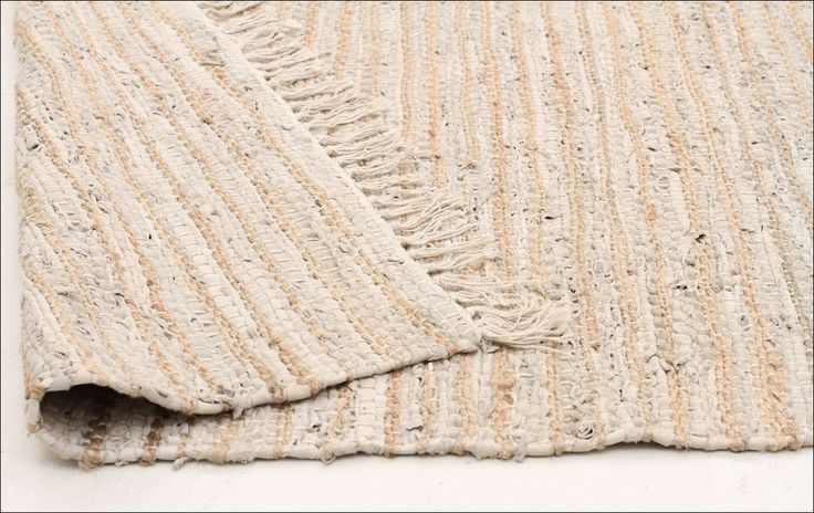 Order Bondi Leather and Jute Flatweave Rug White today from Rugs of Beauty. FREE shipping on Flatweave Rugs. Make a beautiful addition to your living space.