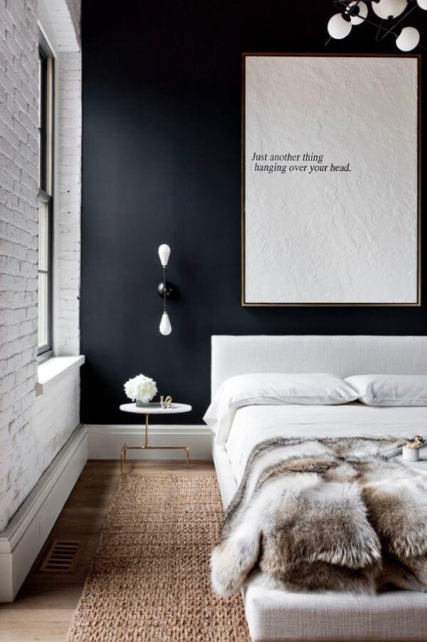 best 25+ men's bedroom decor ideas on pinterest | man bedroom