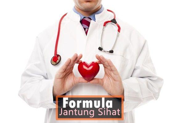 #Lelaki #Kesihatan - Dapatkan maklumat mengenai cara untuk mendapatkan Jantung sihat untuk kehidupan anda yang sempurna. Layari http://www.wom.my/gaya-hidup/jantung-sihat/ . Amalkan gaya hidup sihat.