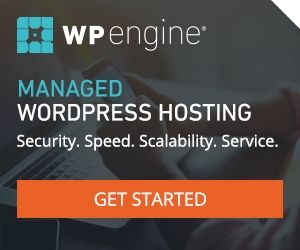 Best Web Hosting Service - WP Engine Review. High Quality hosting for WordPress. Best Support. Plans start from only $29. Check it out now!