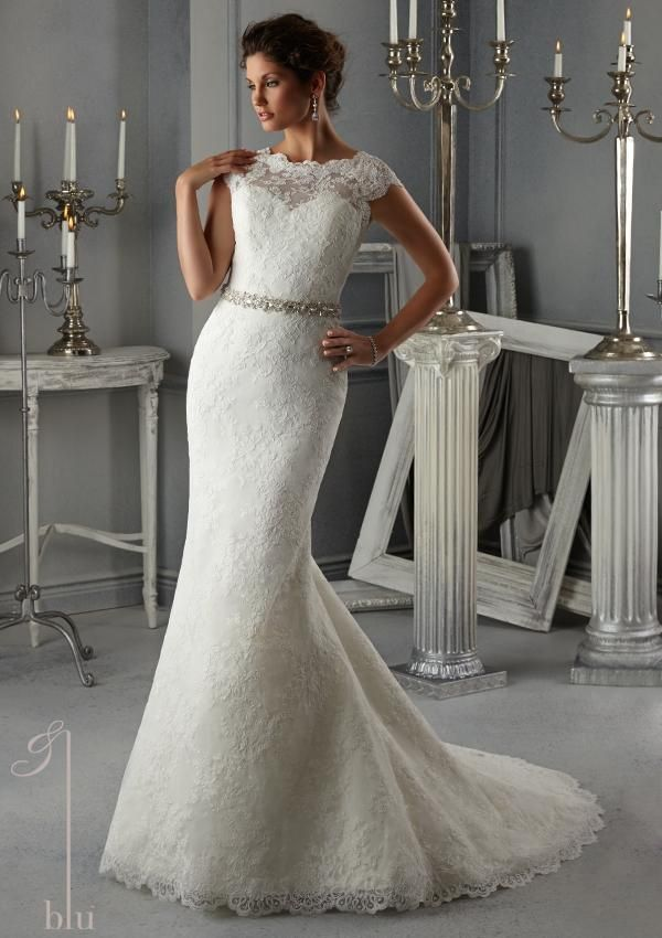 17 Best Images About Wedding Gowns On Pinterest Maggie