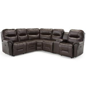 17 best images about upholstered leather living room for Cheap sectional sofas pittsburgh
