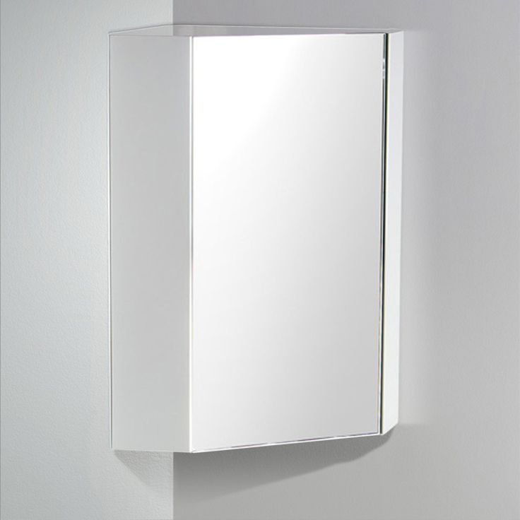 best 25 corner medicine cabinet ideas on pinterest corner mirror corner bathroom vanity and mirrors for bathrooms