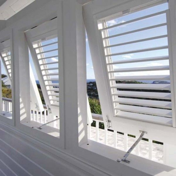 housetohome's expert guide on how to buy blinds and shutters, our top tips on how to choose blinds and shutters