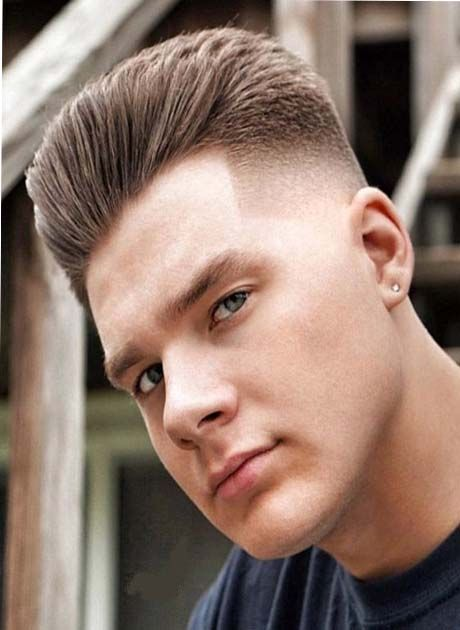 Perfect Medium Length Hairstyles 2018 2019 Men Hairs Fashion 2018