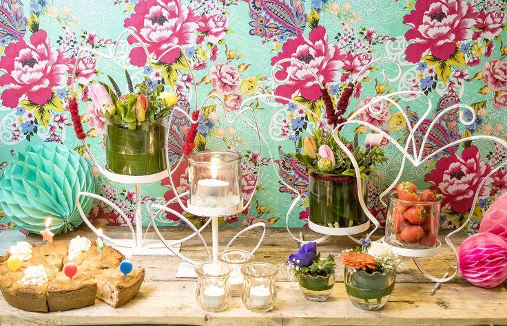 25 beste idee n over tuin bruiloft decoraties op pinterest tuin bruiloften lantaarn bruiloft - Deco kleine tuin buiten ...