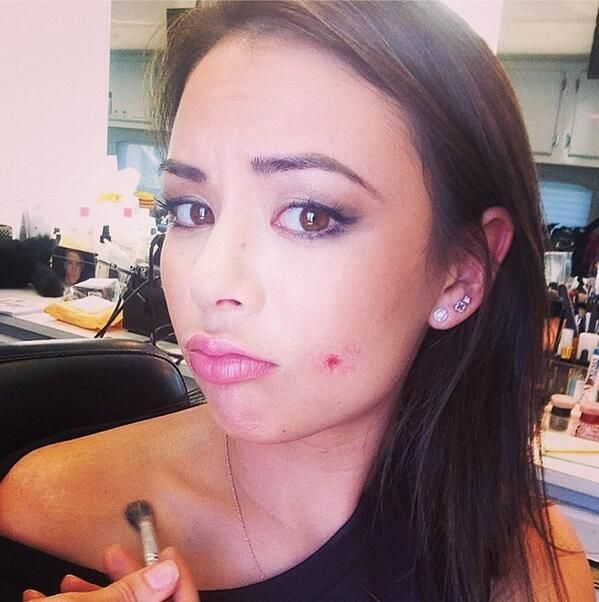 321 best pretty little liars images on Pinterest | Cute outfits ...