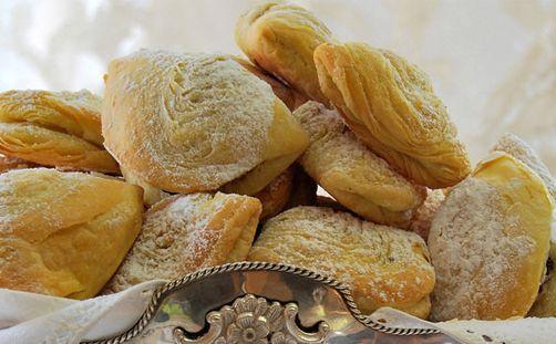 Abruzzo ricette regionali cerca con google il mio for Abruzzese cuisine