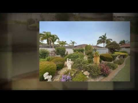 Youtube Video of 6 Robbins Place Winthrop