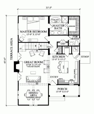 Ideas For The House in addition I0000BnCuZGekmQA besides The Secret Annexe as well House Plans With Panic Rooms additionally Five Most Popular Walk In Pantry Kitchen Designs. on house floor plans with hidden rooms