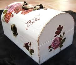 cajas vintage - Buscar con Google