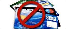 Don't lose your hard earned money to high credit card interest rates each month.  http://www.aaafetch.com/debtbegone/