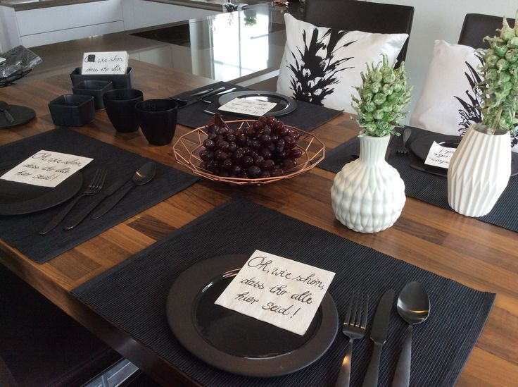 Küchen Kaarst 21 best viebrock e 455 kaarst images on bedroom and homes