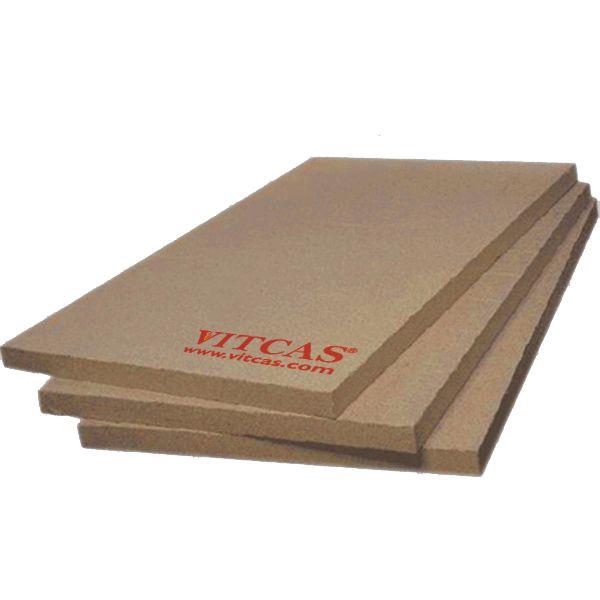 Vermiculite-Fire-Resistant-Board-Vitcas