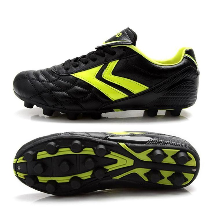 Here is a sneak peak at what's new and fresh at Costbuys today Shoes For Footbal... see for yourself and don't ever doubt again http://www.costbuys.com/products/shoes-for-football-boys-girls-outdoor-shoes-outdoor-sports-ag-soles-sneakers-for-kids-teenagers-soccer-cleats-boots?utm_campaign=social_autopilot&utm_source=pin&utm_medium=pin