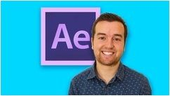 Watch Now: After Effects CS6: The Complete Guide to Adobe After Effects; After Effects CS6 The Complete Guide to Adobe After Effects - Use Coupon Code: