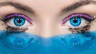 sara beauty corner - YouTube