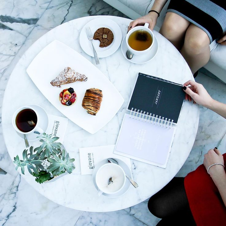 Design Love Co Planners
