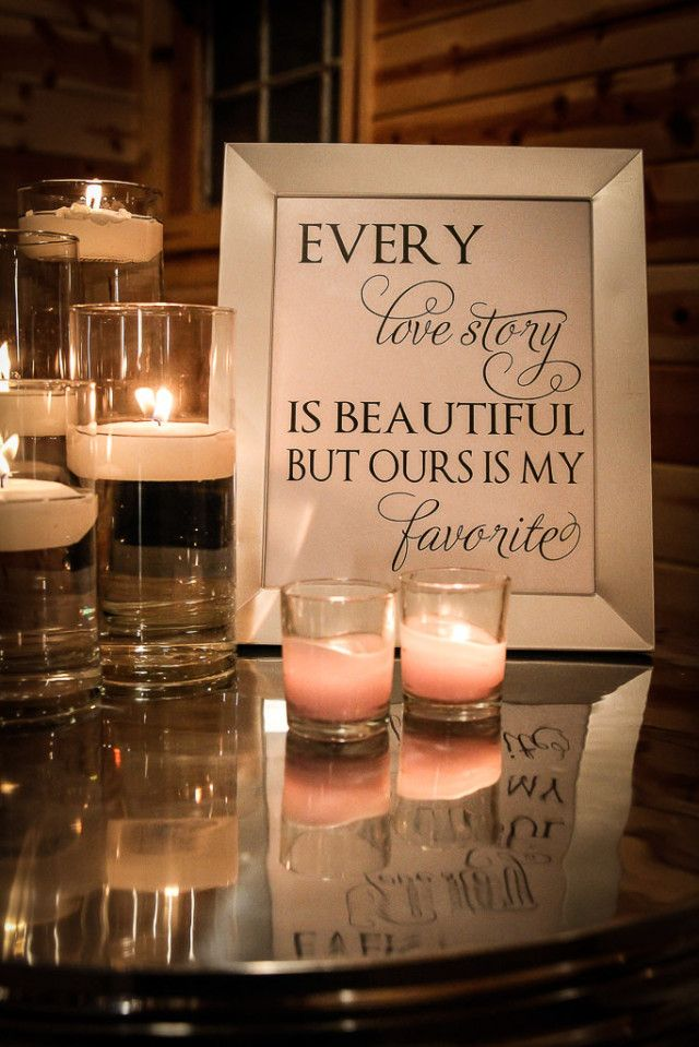 Wedding Gift Table Sign Ideas : ... Wedding Reception Decor Pinterest Wedding, Cakes and The gift