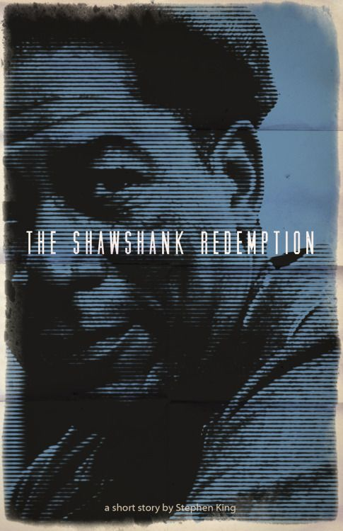 shawshank redemption a film analysis Shawshank redemption essay directed by frank darabont, the shawshank redemption is a film about a young man, andy dufrane, who was wrongly convicted of murder and has.