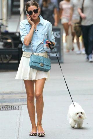 http://styleintro.com/boutique,index,buty-plaskie,142,0,0,0,0,0,0