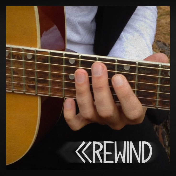 << rewind  the lead single from the EP. a fun song about love, life, and hope.  listen to it here: http://bit.ly/1TOB8Hx  watch the music video: http://bit.ly/1NejVlo