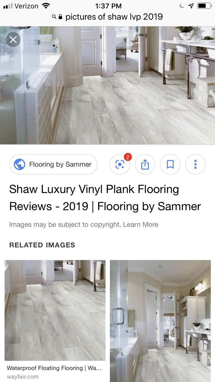 Pin by linda pflug on Stairs Shaw luxury vinyl plank