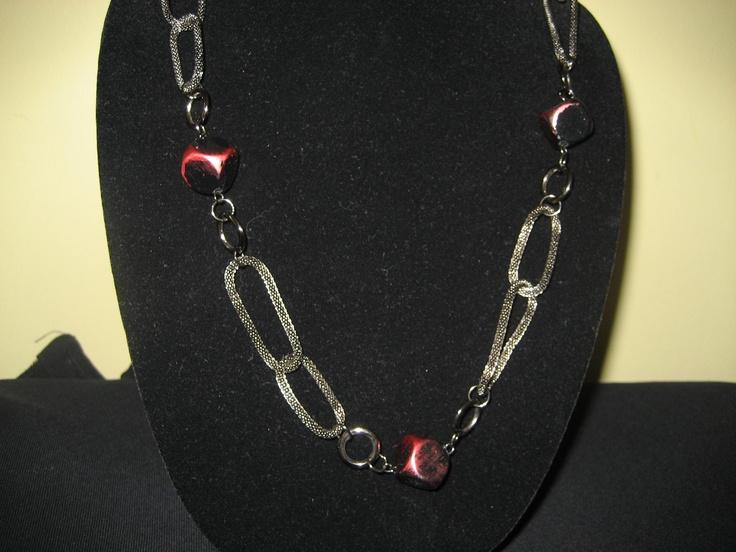 Donor: Tweed & Hickory www.tweedandhickory.com Value $50 REF: # 67 (67 - 1417)