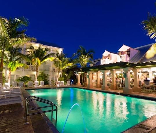 Hotel Deal Checker Southernmost On The Beach Florida Keys
