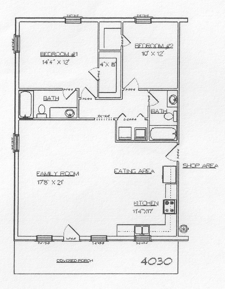 250 best images about small house on pinterest small for 250 square feet house plans
