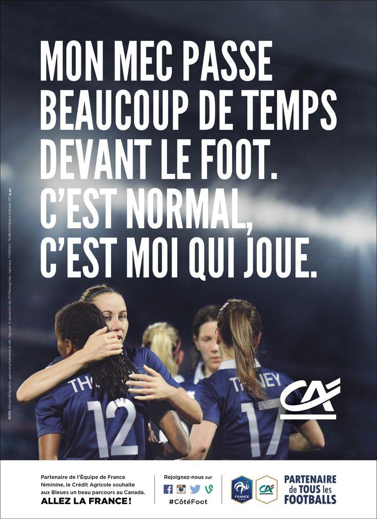 dans-ta-pub-betc-credit-agricole-football-feminin-3