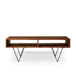 Swoon Editions Tables & Desks