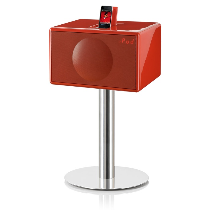 great sound system from @Geneva Lab, you can get it now on sale at http://fab.com/sale/27/tp8rj3/?fref=sale-invite-tw via @Fab