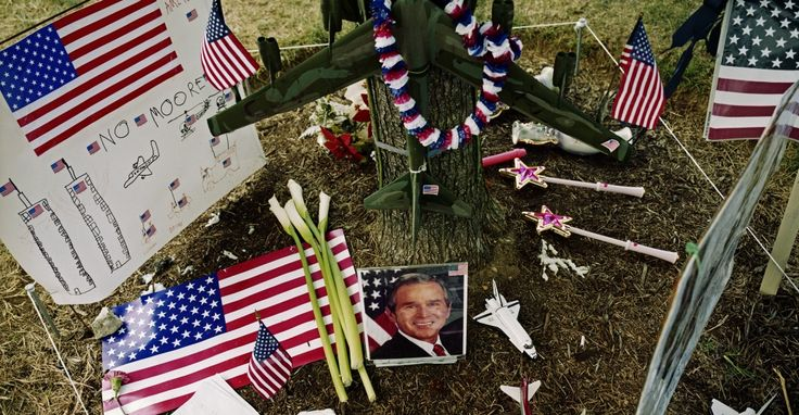 the pentagon, september 11, 2001, september 11th attacks, terrorist attack, united flight 93, memorial, 9/11 memorial, 9/11 victims