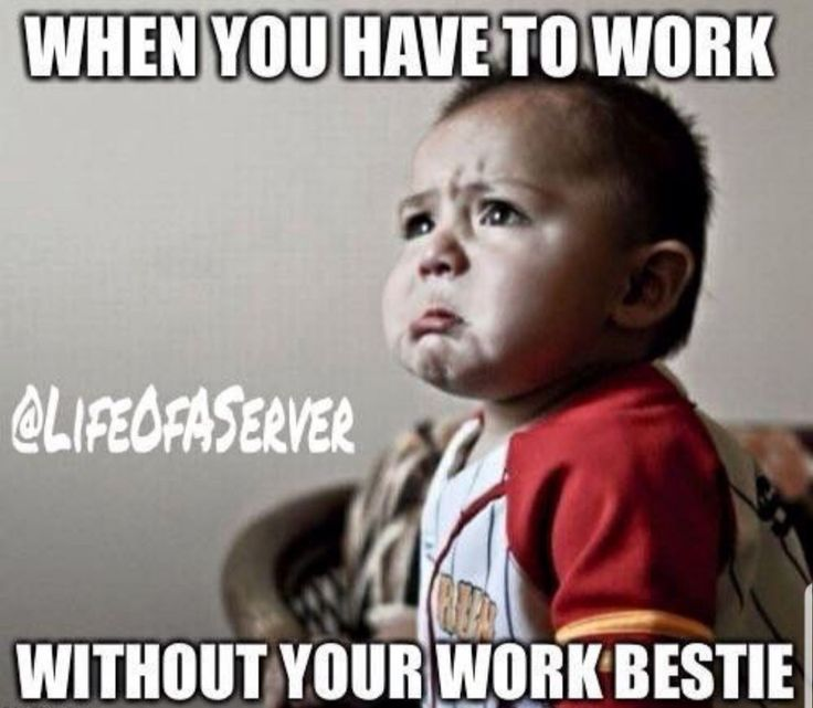 Pin by lauren wheeler on track Work humor, Work memes