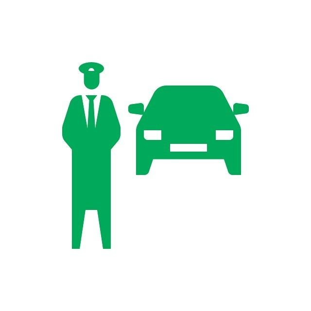 Do you need a 🚖 car? #icon #icons #icondesign #iconography #iconset #pictogram #picto #piktogramm #symbol #sign #embleme #mark #brand #br