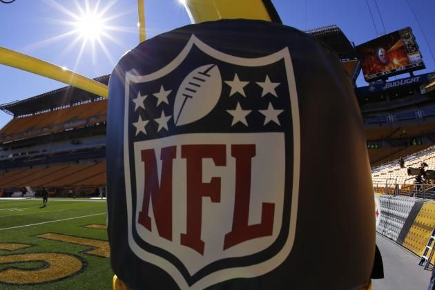 NFL Playoff Predictions 2015: B/R's Divisional Round Projections - Upset of the Week