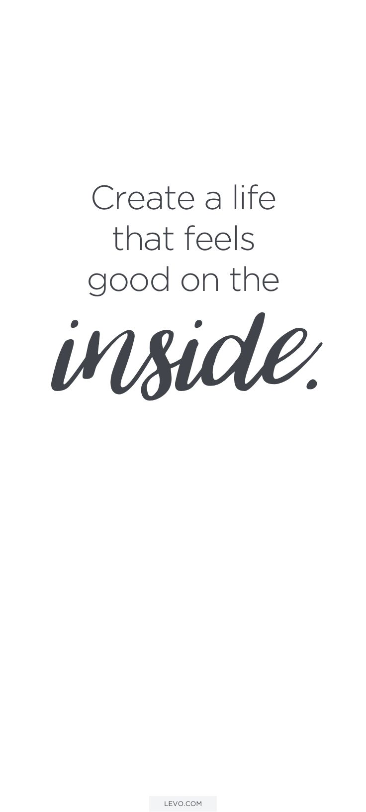 Self Image Quotes Best 25 Self Quotes Ideas On Pinterest  Quotes About Making