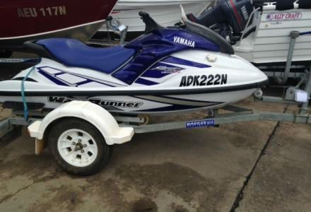Hmmm, can see myself in this | Jet skis for sale under $30000 |